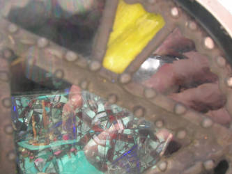 through the kaleidoscope by pixiedoll-talim