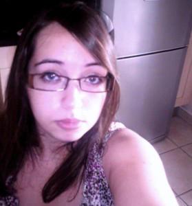 CuteMaeve's Profile Picture
