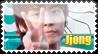 Jonghyun Stamp by xBloodHolic