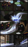 The Realm of Kaerwyn Issue 10 Page 89 by JakkalWolf