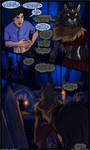The Realm of Kaerwyn Issue 13 Page 67 by JakkalWolf