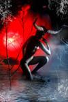 Dark Viva by plain71