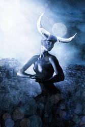 Mystical Viva by plain71