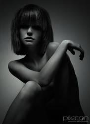 Louice Fashion by pixation