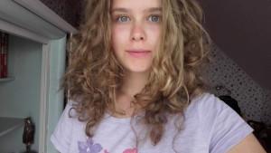 BlvckGalaxy's Profile Picture