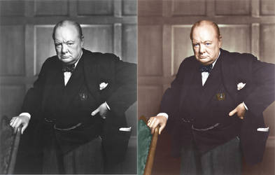 Churchill-Before-After by spikeyharold