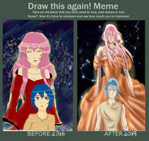 Meme1 by Artsakemi21