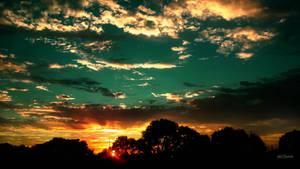 Evening.......3 by gintautegitte69