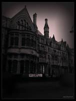 Aberystwyth.........w.b. by gintautegitte69