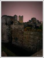 Aberystwyth.........20. by gintautegitte69