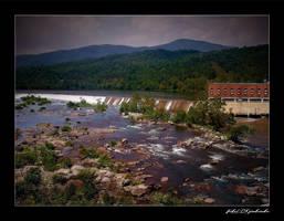 Virginia............. by gintautegitte69