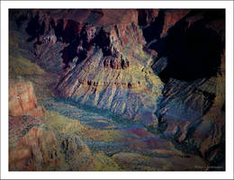 Grand Canyons ..6 by gintautegitte69