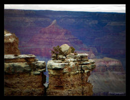 Grand Canyons by gintautegitte69