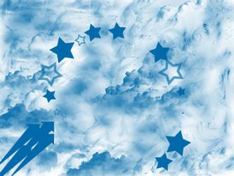 Skystar by LtMax