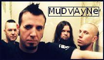mudvayne by LexMac