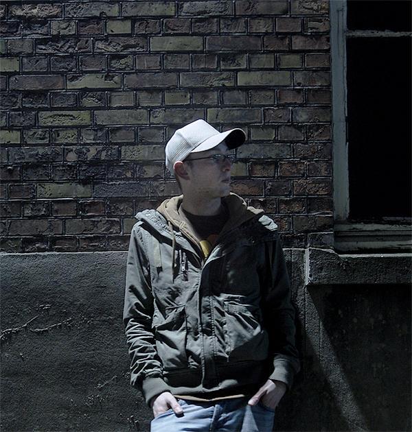 mrseq's Profile Picture