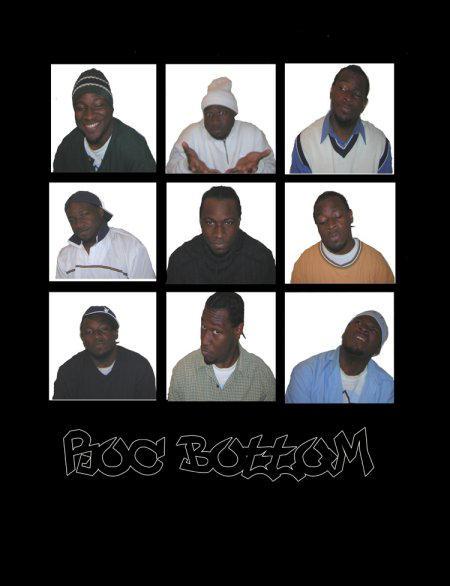 rocbottom's Profile Picture