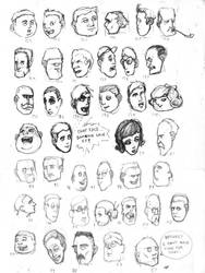 heads_02 by pulsing-media
