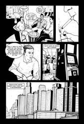 The Albian Casino 004 by pulsing-media