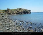 Beach 02 by artori-stock
