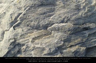 Texture 07 - Rock by artori-stock