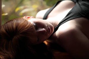 light lounging by Trihesta