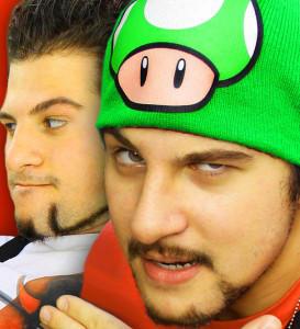 ANDREAMARINO93's Profile Picture