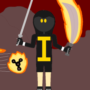 FliplineFanIaniant's Profile Picture