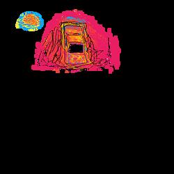 Arcade- -broken-chevela--pixilart by Insticate