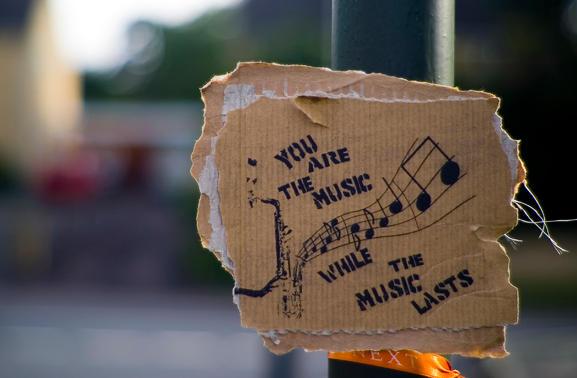 Music by DrBunsenHoneydew