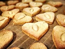 Xmas bakery 2 by OfTheDunes