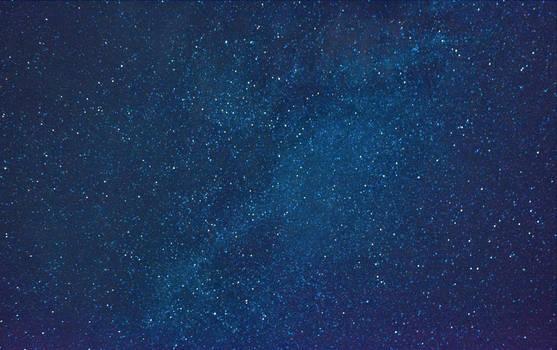 Starfield by OfTheDunes