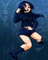 072810 omg so intense by ayuICHI