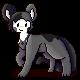 Taro by KittyHooves