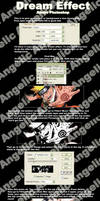 OLD TUTORIALS - Dream Effect by Sensei-kun