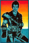 1983 Road Warrior 2 by Frohickey