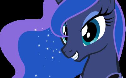 The Princess of Dreams and Nightmares by BeatShock