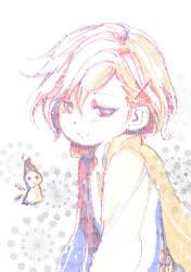 rkgk by 10-shiki