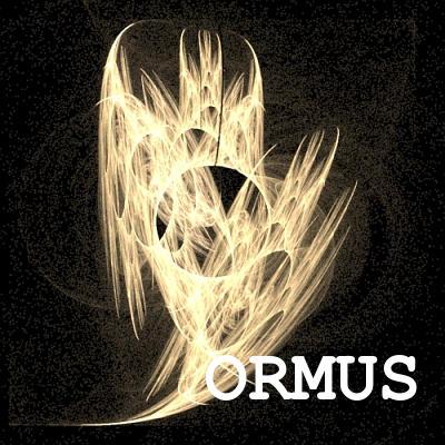 ormus's Profile Picture