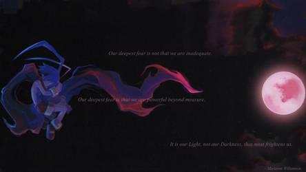 Disgaea-Darkness-1920x1080-Wallpaper-v4 by Zephyrus-kun