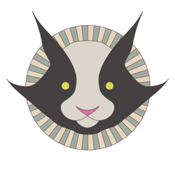 My Oniric Dimension - Logo by My-Oniric-Dimension
