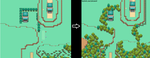 Route 2. WIP by TBC-Gen0