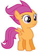 Scoota-WHOOSH by smlahyee