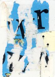 97 by RichardLeach