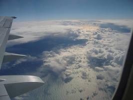 NZ trip by LP-ANA