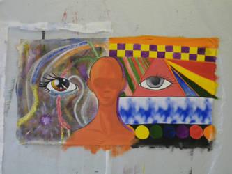 Abstrait_vs_Raison by Jisosi
