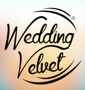 WeddingVelvet's Profile Picture