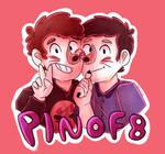 pINOF8 by kinqsman