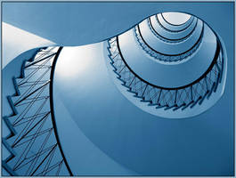 upstairs02 by Piquebube