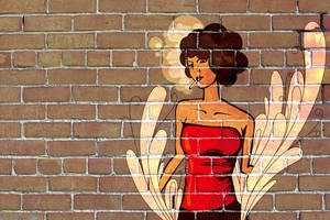 sander murales by sanderndreca